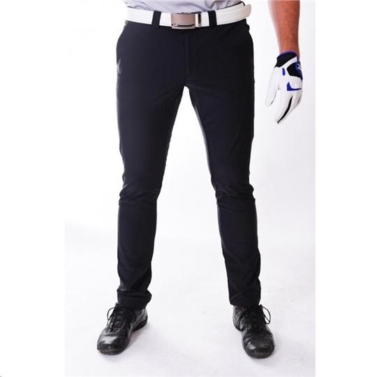 Tony Trevis pánské slim fit kalhoty 4d28130096