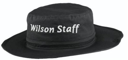 Wilson Rain klobouk do deště  dda6438612