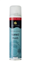 Impregnace Nano Plus 200ml