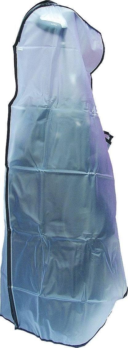 Longridge pláštěnka na celý golfový bag