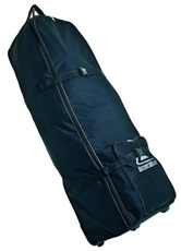 Longridge travel cover na kolečkách