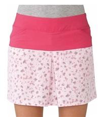 774bf843143 Adidas Tour golfová skort sukně