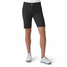 77e6c7a3909 Adidas Essentials Lightweight Bermuda dámské kraťasy