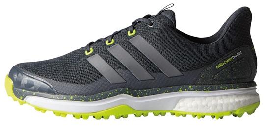 adidas Adipower Sport 2 Boost pánské golfové boty  117bf4b466
