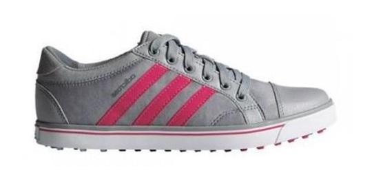 Adidas adicross IV dámské golfové boty a57391d702