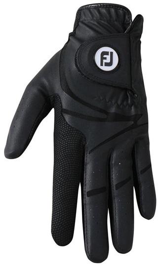 FootJoy GTxtreme pánská golfová rukavice 6a405b4227