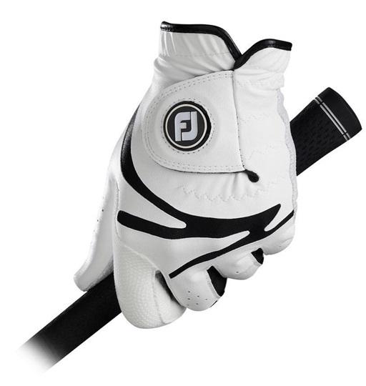 FootJoy GTxtreme Cadet pánská golfová rukavice  3d15e51808