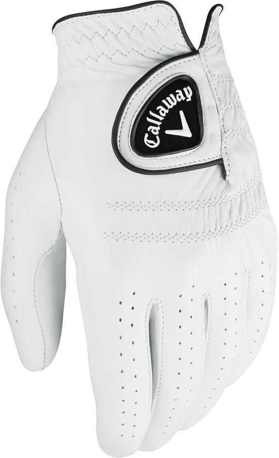 Callaway Tour Authentic pánská rukavice pravá (pro leváky), ML