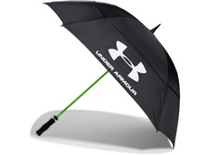 Under Armour Double Canopy deštník, 68""