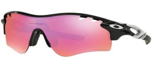 Oakley Radarlock Path PRIZM sluneční brýle