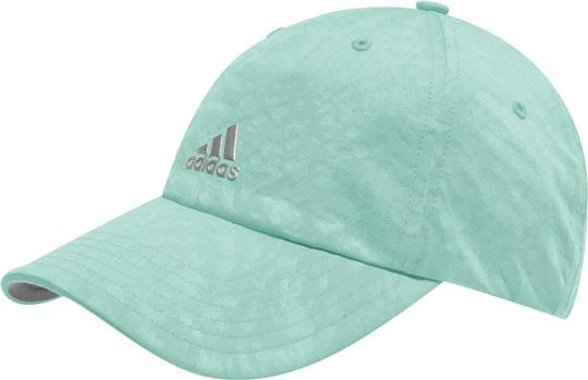db7a84f2062 Adidas tour performance dámská golfová kšiltovka