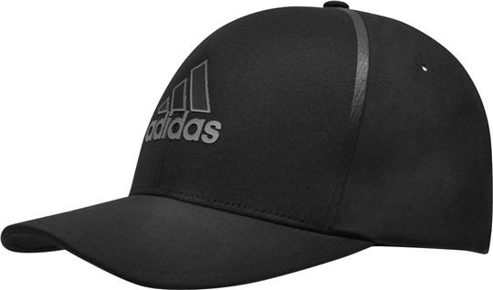 Adidas Delta pánská kšiltovka 87d2a3f010