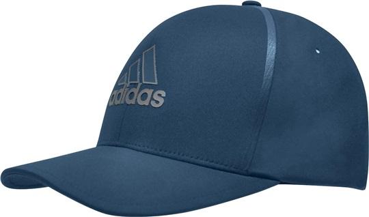 Adidas Delta golfová kšiltovka 09512c3faa