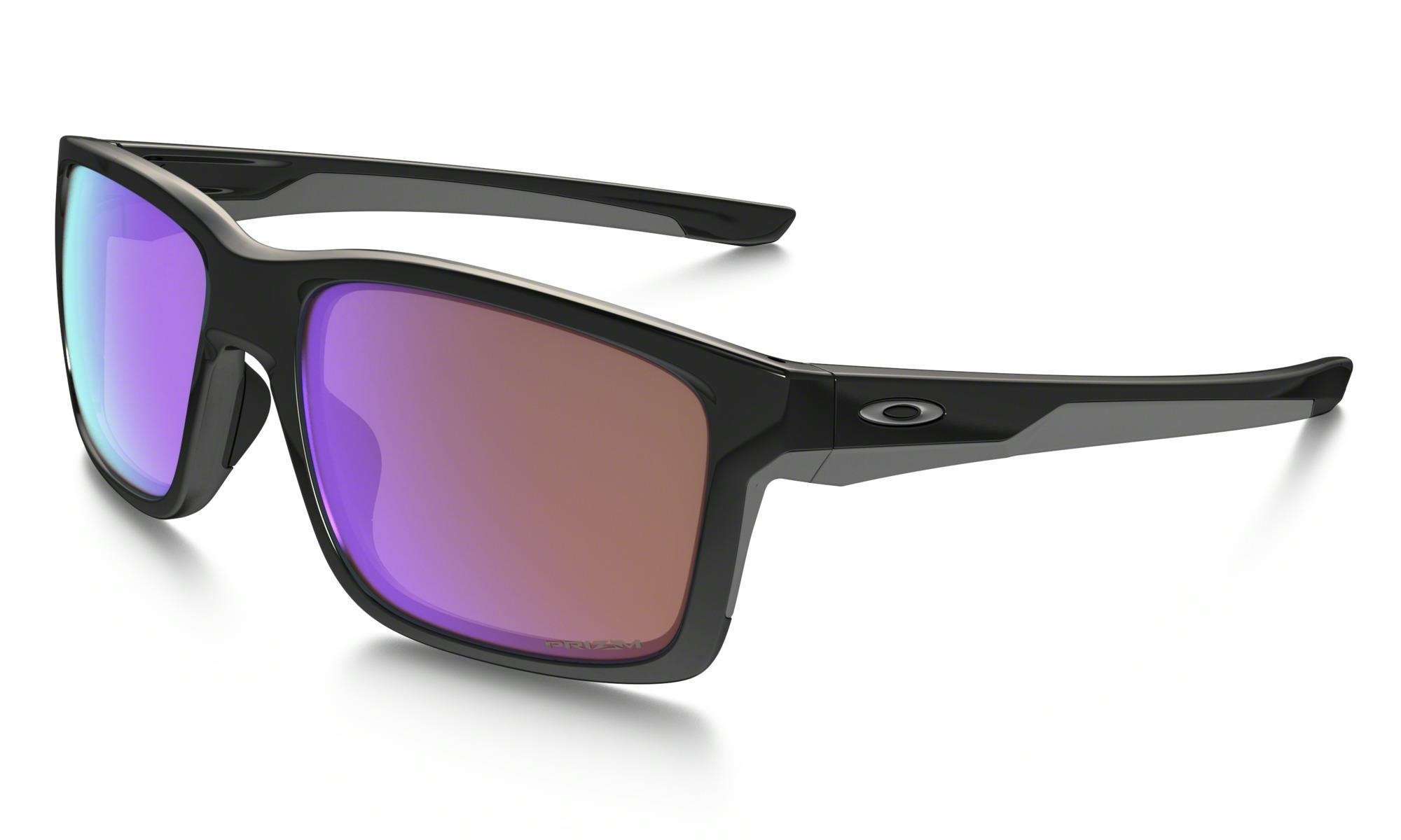 Oakley Mainlink PRIZM sluneční brýle