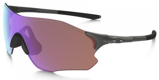 Oakley Evzero Path PRIZM sluneční brýle