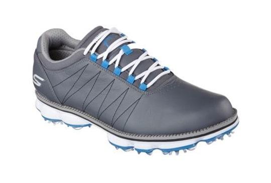 Skechers Go Golf Pro pánské golfové boty 8a8a9354f8f