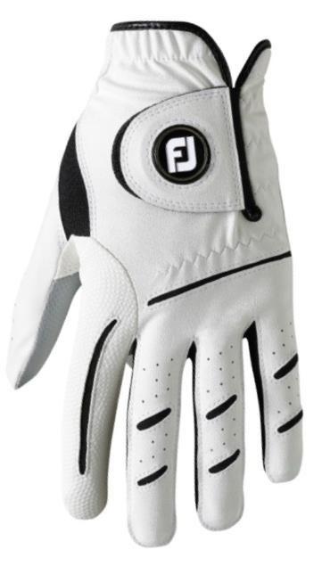 FootJoy GTxtreme dámská rukavice + markovátko pravá (pro leváky), ML