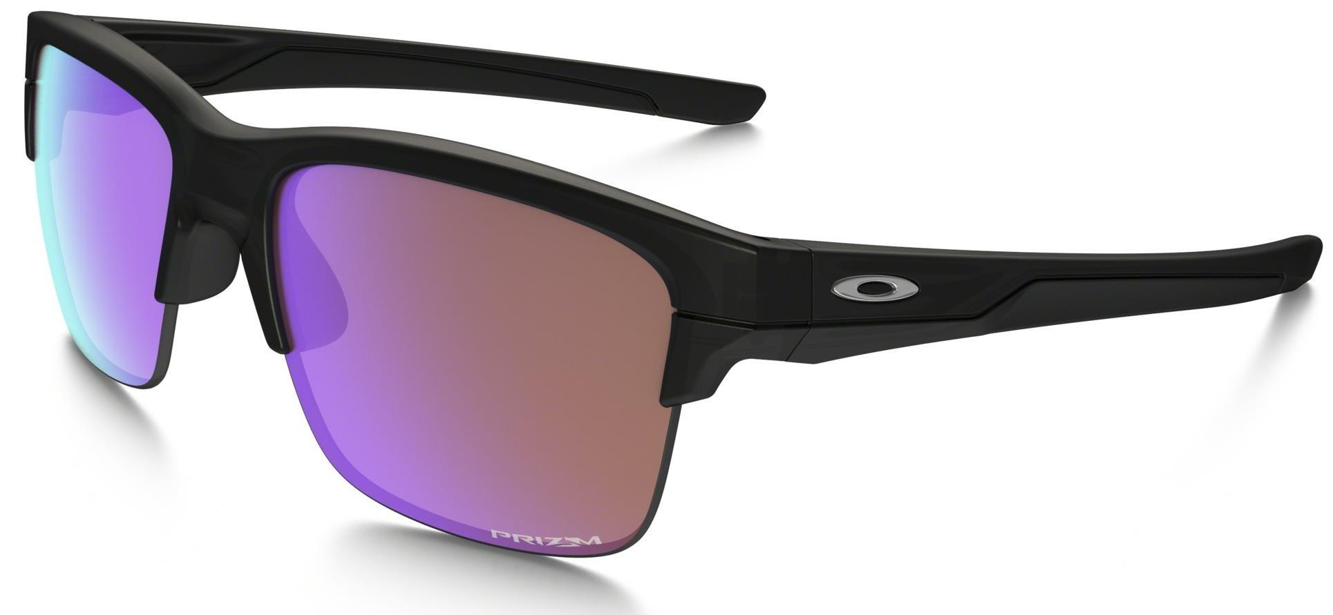 Oakley Thinklink PRIZM sluneční brýle