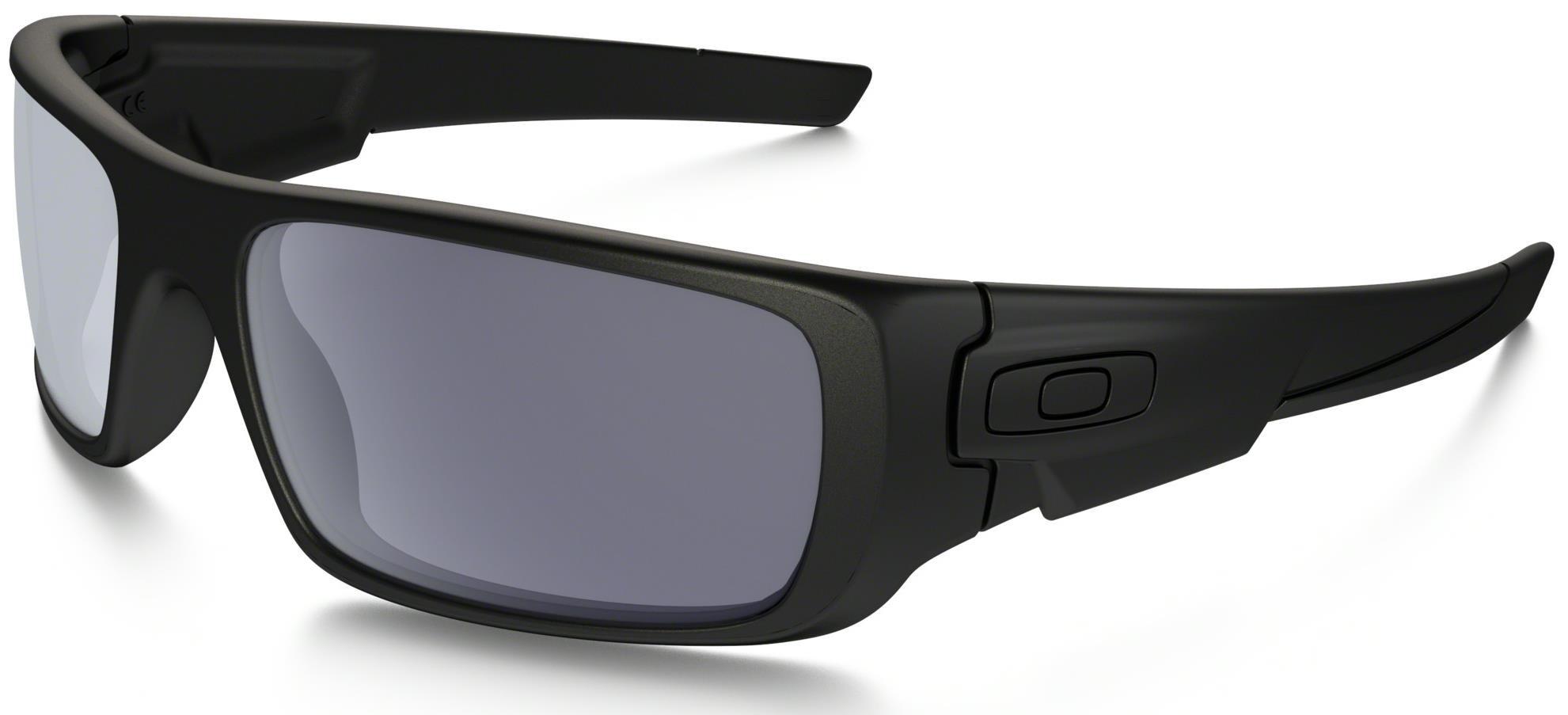 Oakley Crankshaft Covert sluneční brýle