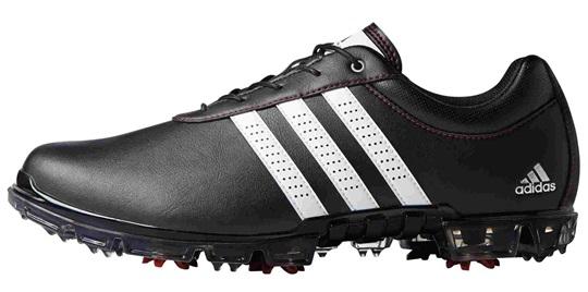adidas Adipure Flex WD pánské golfové boty  de07735035