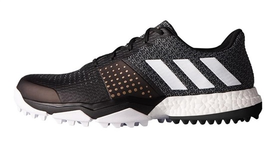 adidas Adipower Sport Boost 3 pánské golfové boty  f55fbdd690