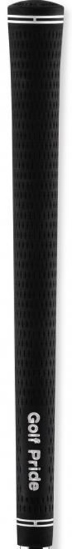 Golf Pride Tour Velvet M60R grip, Midsize