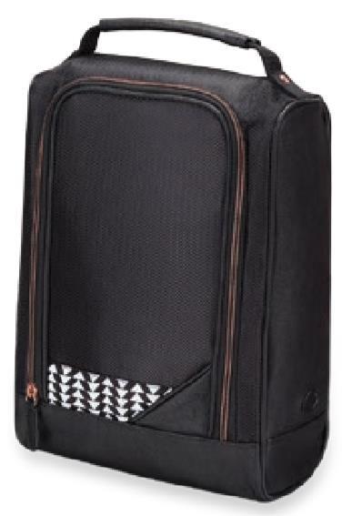 Callaway Uptown Shoe bag taška na golfové boty