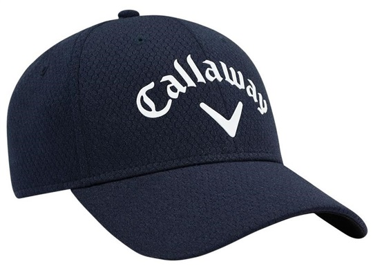 b95cf6e0fe9 Callaway Liquid Metal golfová kšiltovka