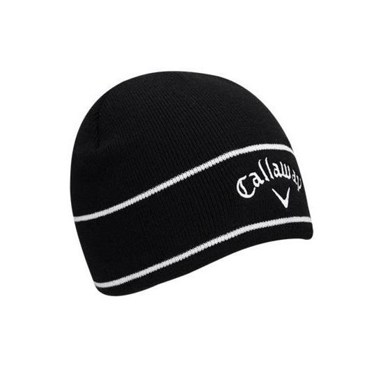 39200b450ba Callaway TA Beanie zimní čepice