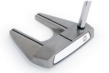 Odyssey White Hot Pro 2.0 7 putter