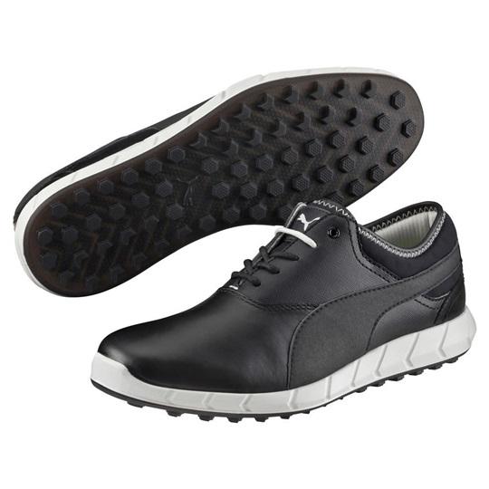 b09a5da825d Puma Ignite Spikeless pánské golfové boty