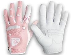 BIONIC StableGrip dámská rukavice f6fa21e096
