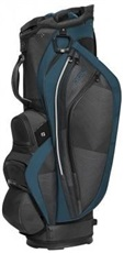 Ogio Grom cart bag, vortex/depp sea