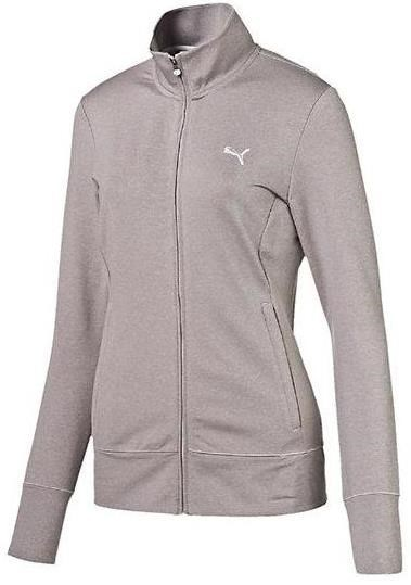 Puma PWR Warm dámská bunda, šedá dámské, XS