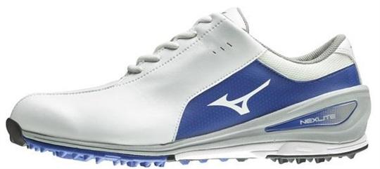Mizuno Nexlite SL pánské golfové boty 4f5f173779c