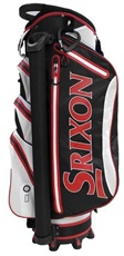 Srixon Tech Waterproof cart bag