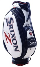 Srixon Tour Golf Staff bag