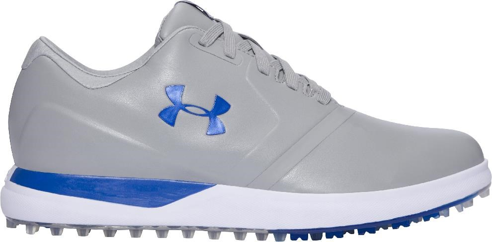 Under Armour Performance Spikeless boty