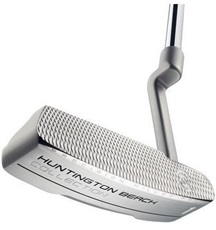 Cleveland Huntington Beach 1 Collection Putter