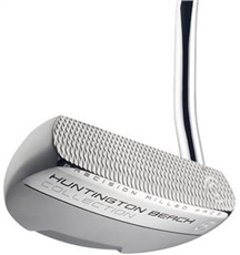 Cleveland Huntington Beach 6 Collection putter