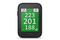 Garmin Approach G30 Lifetime golfová gps