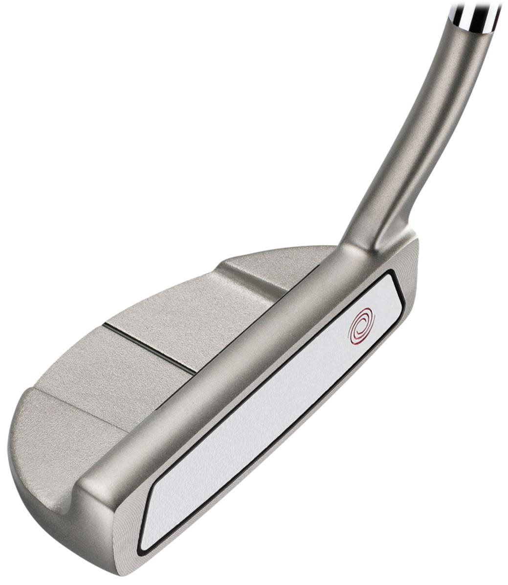Odyssey White Hot Pro 2.0 9 putter