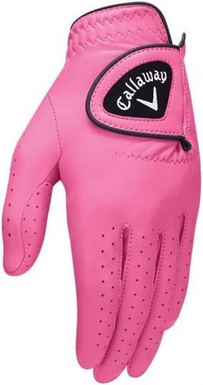 Callaway Opti Color dámská golfová rukavice 988bf5faa4