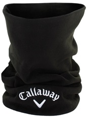 Callaway Golf Cold Weather Snood Headwear mens 2018, black