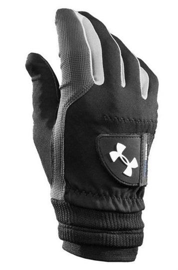 895ea4ec328 Under Armour ColdGear pánské golfové rukavice
