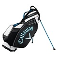 Callaway Rogue Staff stand bag