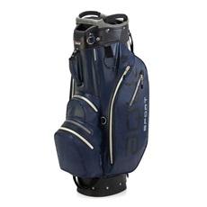 7218c6ad01b Big Max Aqua Sport 2 cart bag