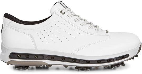 Ecco Golf Cool Gore-Tex pánské golfové boty  3dac8b99a3d