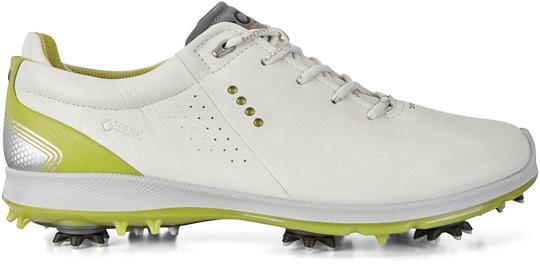 9eafdf8ddab Ecco Golf Biom G 2 pánské golfové boty