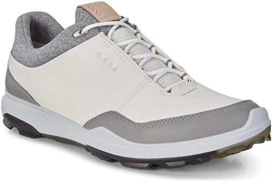 Ecco Golf Biom Hybrid 3 Gore-Tex pánské golfové boty  a356560905